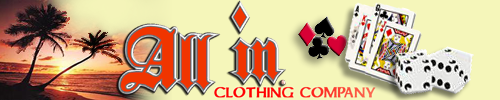 All-In Clothing Co.
